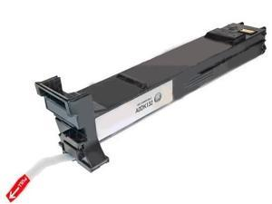 Compatible Konica-Minolta A0DK132 Laser Toner Cartridge for the MagiColor 4650 Printers - Black(Aftermarket)