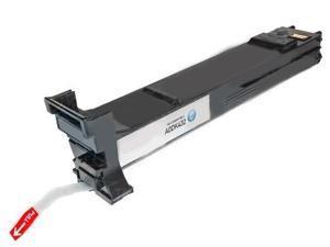 Compatible Konica-Minolta A0DK432 Laser Toner Cartridge for the MagiColor 4650 Printers - Cyan(Aftermarket)