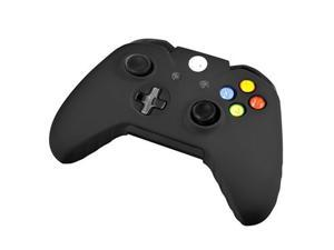 Silicone Rubber Case Skin Grip Cover for Xbox One Controller