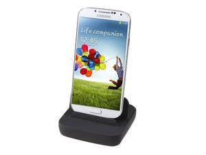 USB Charging & Sync Dock Multimedia HDMI Station for Galaxy S3 S4 Note2 i9300 i9500 N7100