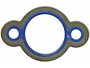 Felpro 35664 Engine Water Pump Gasket 35664