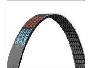 Dayco 5030335 Serpentine Belt 5030335