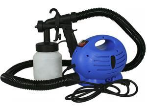 Paint Zoom Paint Spray PZ-001 DIY Paint Sprayer 3-Way Spray head Ultra Light