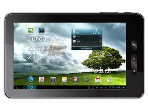 "KOCASO MID-M760 7"" Android 4.0 Capacitive Touch Tablet PC - 1.2GHz, 4GB HDD, 512 MB DDR3, HDMI, Microphone, Camera, Wi-Fi ..."