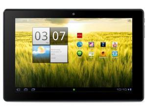 "Kocaso M1070 10.1"" IPS Capacitive Screen Tablet PC - Android 4.1, 8GB, 1.4GHz,Dual-core , Built-in Microphone, Bluetooth, ..."