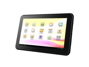 """7"""" Android 4.2 MX736 Dual-Core,1.2GHz 4GB Memory 512MB DDR3 Tablet PC"""