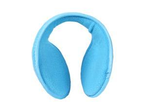 Metro Ear Warmers Earmuffs 2-Pack Gift- Blue