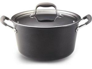 Anolon Advanced - 7 Qt. Covered Windsor Stockpot