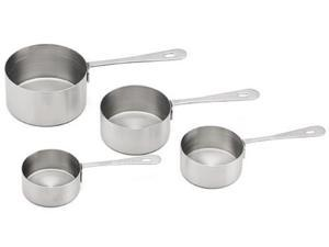 Amco Measuring Cups, Set of 4