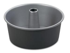 Cuisinart 9-in. Tube Nonstick Chef's Classic Nonstick Cake Pan