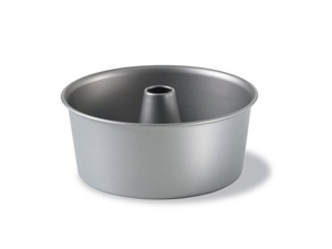 Calphalon Nonstick Nonstick Bakeware Angel Food Cake Pan