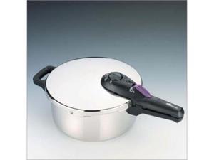 Fagor 4-qt. Splendid Pressure Cooker