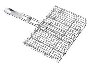 Emerilware Emeril BBQ Veggie Basket