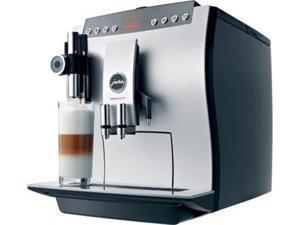 Jura-Capresso Impressa Impressa Z7 One Touch Automatic Coffee Center