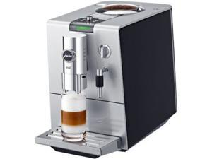 Jura-Capresso ENA9 One Touch Automatic Coffee Center