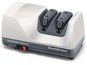 Chefs Choice 0312000 M312 Diamond UltraHone Sharpener
