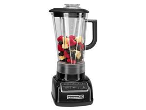 KitchenAid KSB1575OB Onyx Black Diamond Blender