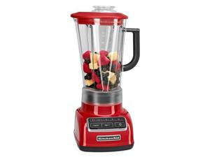 KitchenAid KSB1575ER Empire Red Diamond Blender