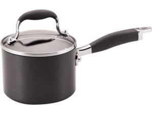 Anolon 1.5-qt. Nonstick Advanced Saucepan