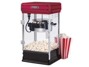 Waring 10-c. Popcorn Maker