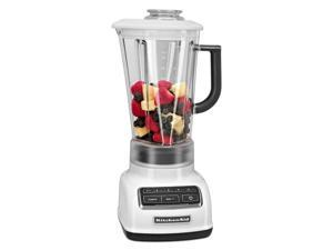 KitchenAid KSB1575WH White Diamond Blender