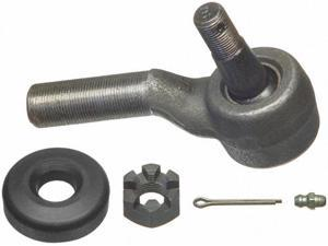 MOOG Tie Rod End Chevrolet Blazer 1973-1974 Outer RH