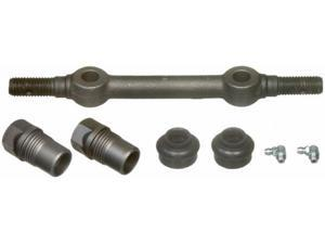 Control Arm Shaft Kit K9154 Courier B2000 B2200 B2600