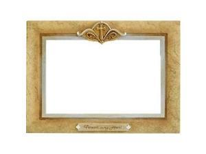 """Forever In My Heart"" Remembrance Frame"