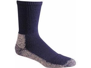 Fox River Wick Dry Grand Canyon Sock -