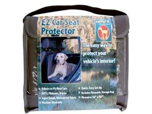 Ruffin It Ez Car Seat Protector -