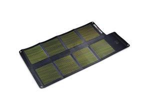 Brunton 26 Watt Foldable Solar Array -