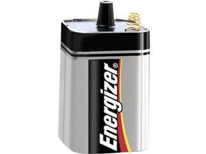 Alkaline Lantern Battery -