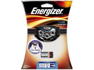 Energizer 7 Led Headlamp -
