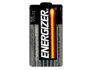 Energizer A544 6-Volt Photo Battery -