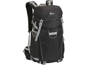 Photo Sport 200 Aw Backpack (Black) -