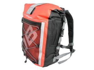 30 L Prosport Backpack Red -