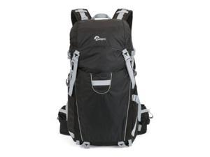 Lowepro Sport 200 Aw Digital Slr Camera Backpack Case (Black) -