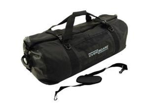 Overboard 130 Liter Waterproof Duffle Bag -