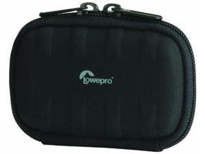 Lowepro Lp36226 Santiago 10 Camera Pouch (Black) -