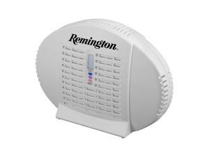 Remington Mini Dehumidifier. - Mdl365 Mini - Dehumidifer