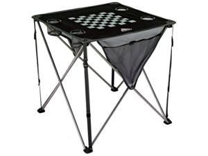 Kelty Soft-Top Table - L (Black) -