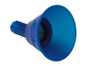 Optimus Funnel With Gauze Filter -
