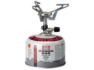 Primus Express Canister Stove -