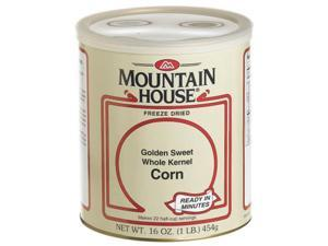 Mountain House #10 Can Corn (22 1/2 Cup Servings) -