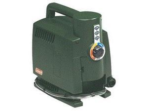 Coleman Hot Water On Demand System - Great For Camping/Hiking