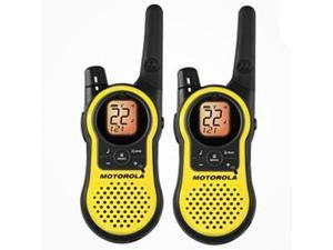 New-Motorola 23-Mile 2-Pack - Mot-Mh230R -