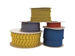 ABC Multi-Use High Strength Accessory Cord - 300' 8Mm/Light -