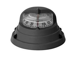 Suunto Orca Kayak Compass - Black -