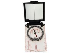 Suunto Ss012276013 Mca-D Mirror Recreational Compass - Great For Camping/Hiking