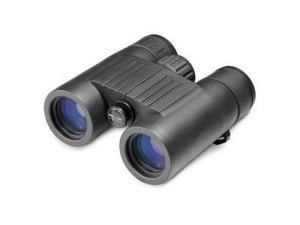 Brunton Lite-Tech 8X32 Binoculars -